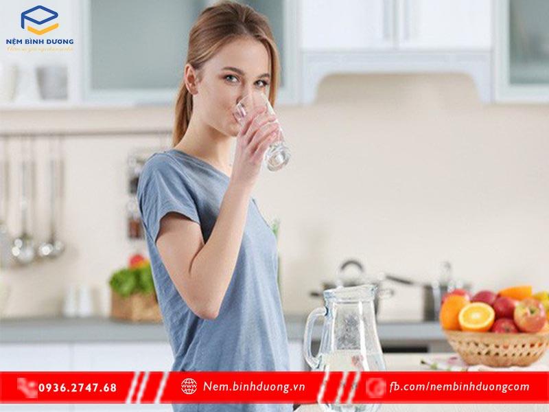 7 bí quyết giúp hệ tiêu hóa hoạt động tốt