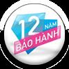 bao hanh 12 nam