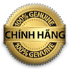 hang chinh hang nembinhduong