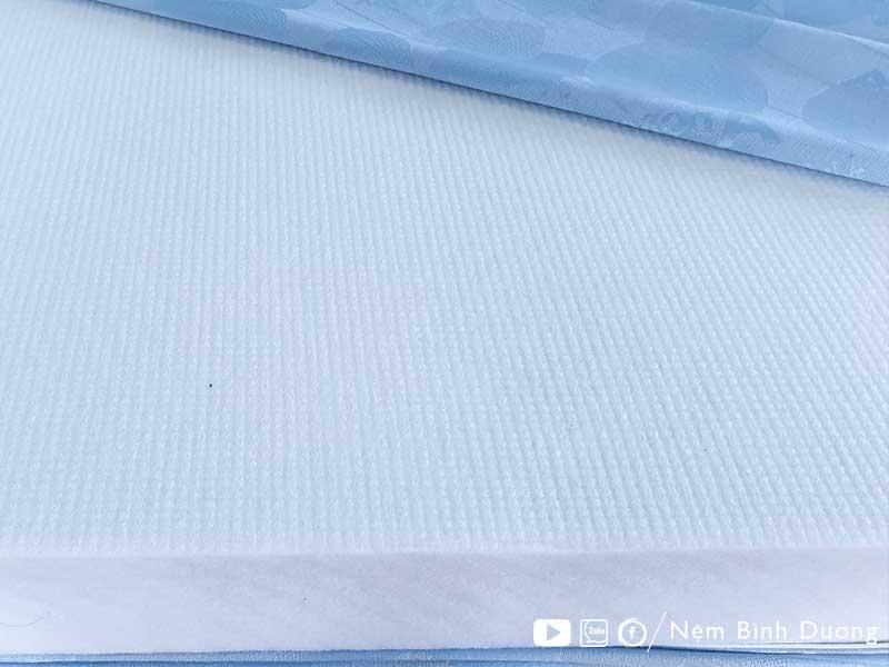 Nệm bông ép cứng Adora Ceramic - Nệm Bình Dương
