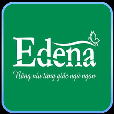 Nệm Edena