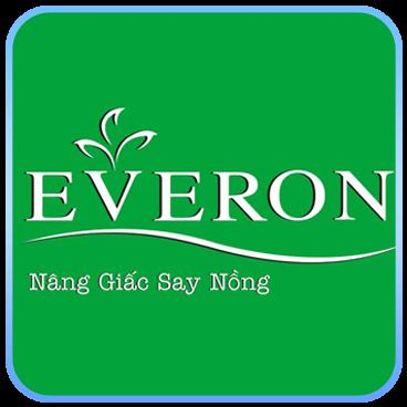 Nệm Everon