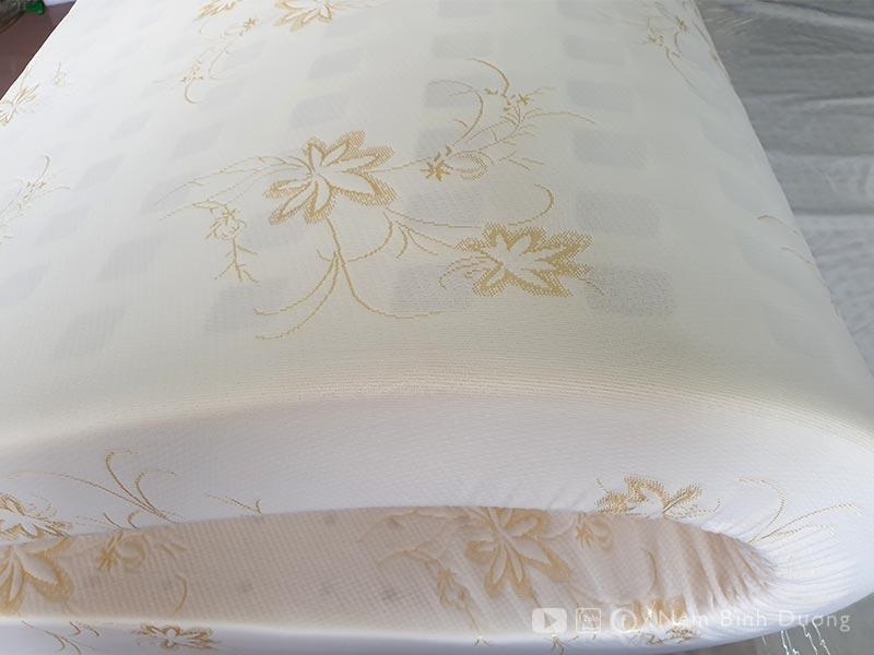 Nệm foam Adora Luxury - Nệm Bình Dương