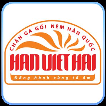 Nệm Hàn Việt Hải - Nệm Bình Dương