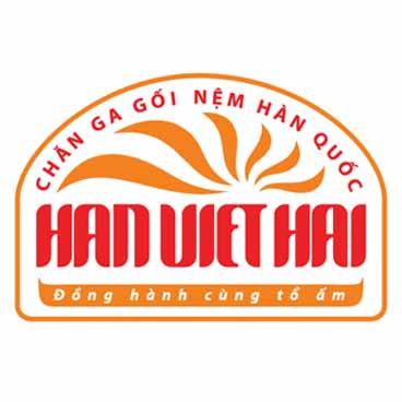 Nệm Hàn Việt Hải