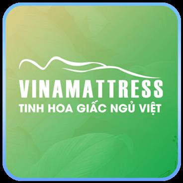 Nệm Vinamattress